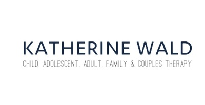 Katherine Wald in Upper Eastside - Miami, FL 33137 Therapists & Therapy Services