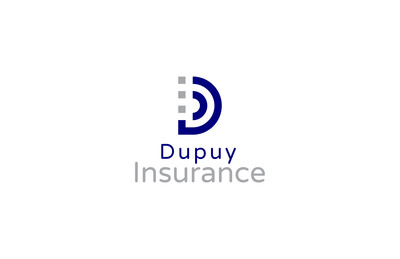 Dupuy Insurance LLC   Insurance Services in Florence - Tampa, FL 33610 Auto Insurance