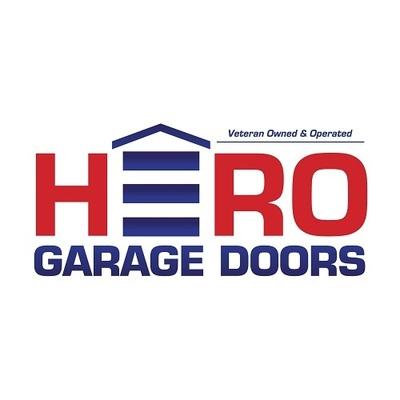 Hero Garage Doors in Katy, TX 77449 Garage Doors & Openers Contractors