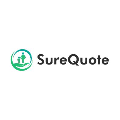 SureQuote, LLC in Greenville, SC 29601 Life Insurance