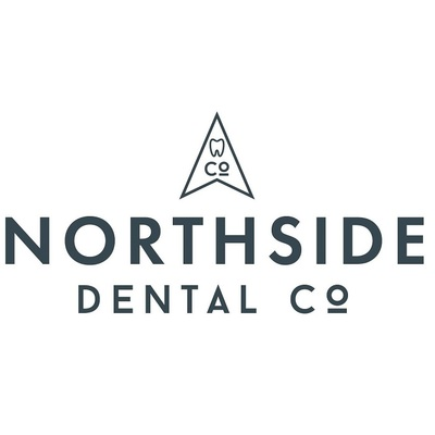 Northside Dental Co. in Rosedale - Richmond, VA 23227 Dentists