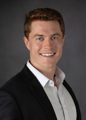 Shaun MacDonald, Premier Realtor in Natick, MA Real Estate