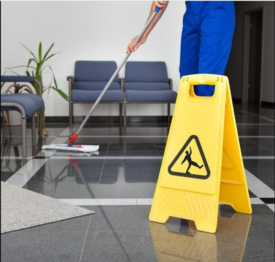 JP Commercial Cleaning Services of Milwaukee in Layton Park - Milwaukee, WI 53215 Carpet Cleaning & Dying