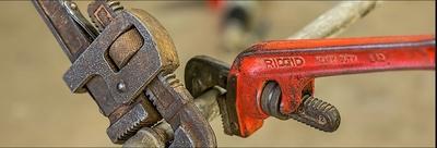 Plumbing Pros St Cloud in Saint Cloud, FL 34772 Plumbing Contractors