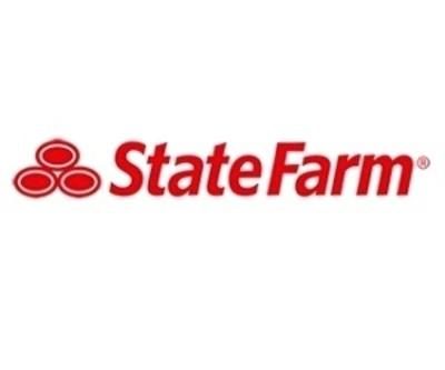 Joyce Coleman - State Farm in Tampa, FL 33637 Auto Insurance