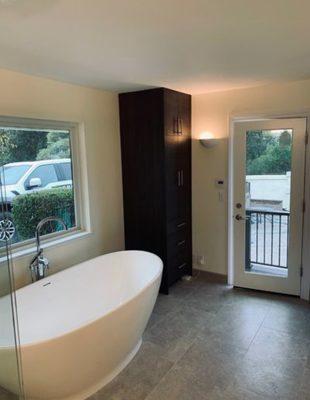 Bathroom Remodeling Solutions Los Angeles in Westlake - Los Angeles, CA 90006 Kitchen Remodeling
