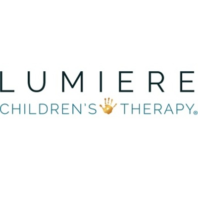 Lumiere Children's Therapy in Near North Side - Chicago, IL 60610 Physical Therapists
