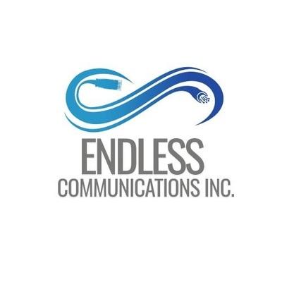 Endless Communications, Inc. in Riverside, CA 92509 Telecommunications Contractors
