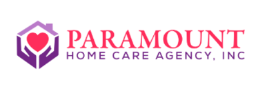 Home Care Midwood in Gravesend-Sheepshead Bay - Brooklyn, NY 11229