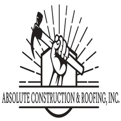 Absolute Construction & Roofing, Inc. in Charleston, SC 29412 Roofing Contractors
