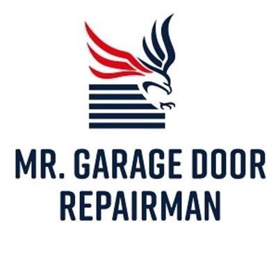 Mr. Garage Door Repairman in Gravesend-Sheepshead Bay - Brooklyn, NY 11223