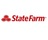 Annette Mapes - State Farm in Minerva, OH 44657 Auto Insurance