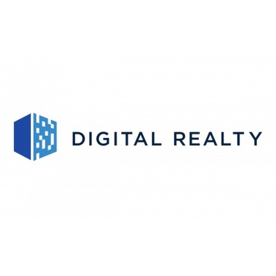 Digital Realty in New York, NY 10013 Telecommunications