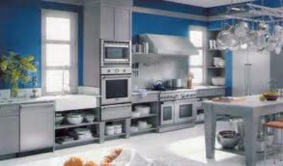 Alpha Appliance Repair Miami in Miami, FL 33179 Appliance Service & Repair