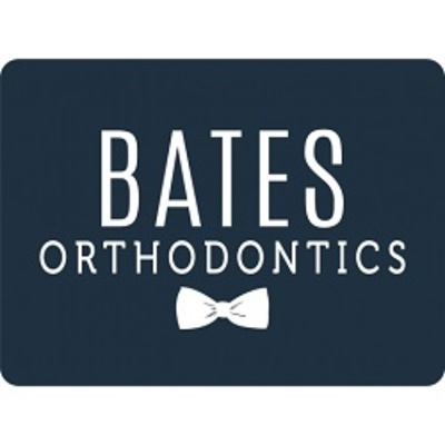 Bates Orthodontics in Rosedale - Richmond, VA 23227