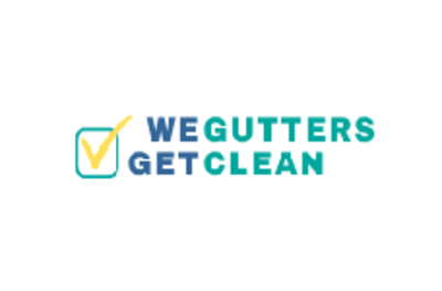 We Get Gutters Clean Miami in Little Havana - Miami, FL 33130 Gutters & Downspout Cleaning & Repairing