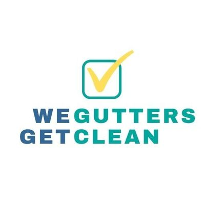 We Get Gutters Clean Tampa in North Hyde Park - Tampa, FL 33606 Gutters & Downspout Cleaning & Repairing