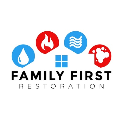 Family First Restoration in Sykesville, MD Fire & Water Damage Restoration