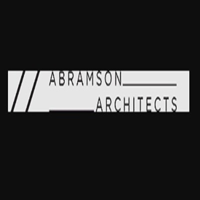 Abramson Architects - Los Angeles Modern Architects in Civic Center-Little Tokyo - Los Angeles, CA 90016