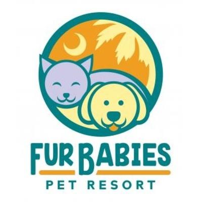 Fur Babies Pet Resort in Greenville, SC 29607 Pet Boarding & Grooming