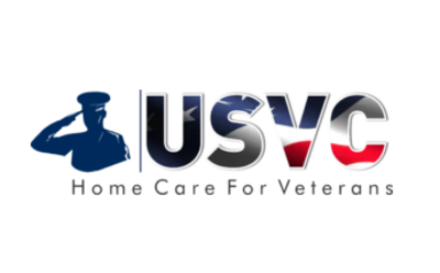 Veterans Home Care Manhattan in Washington Heights - New York, NY 10032
