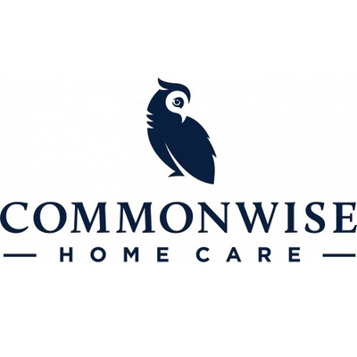 Commonwise Home Care in Charleston, SC 29403 Residential Care Facilities