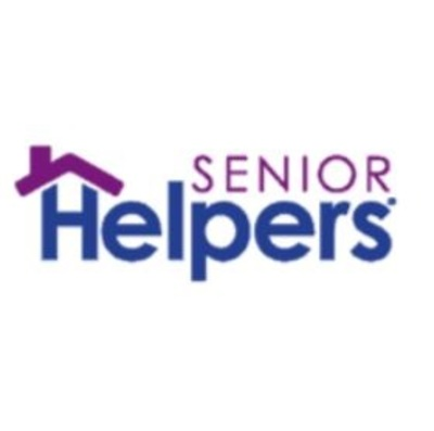Senior Helpers in Greater Heights - Houston, TX 77008 Home Health Care Service