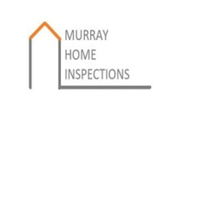 Murray Home Inspection in Orlando, FL 32819 Real Estate Inspectors