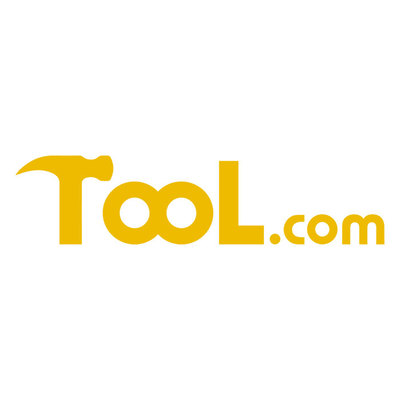 Tool Wholesale Inc. in Los Angeles, CA 90012 Hand & Power Tools