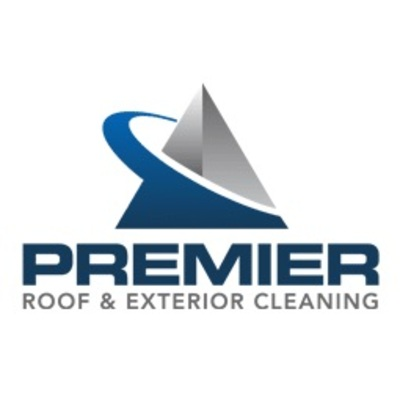 Premier Roof Cleaning Inc. in Orlando, FL 32801 Cleaning & Maintenance Services