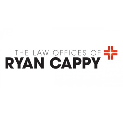The Law Offices of Ryan Cappy in Downtown - Tampa, FL 33602 Attorneys