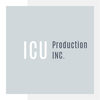 ICU Production in Central City East - Los Angeles, CA 90023 Medical Equipment & Supplies