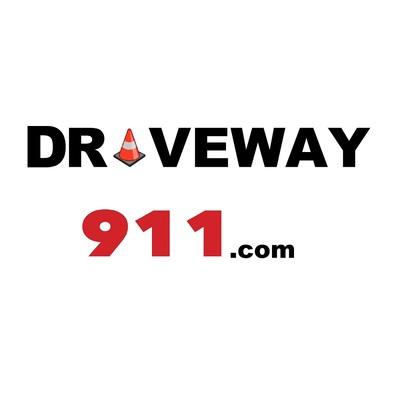 Driveway911.com in Collinsville, IL Asphalt Paving Contractors