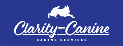 Clarity-Canine of Pittsburgh PA in Central Lawrenceville - Pittsburgh, PA 15201 Dog Training School