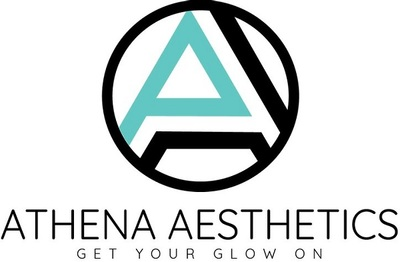 Athena Aesthetics in Lake Mary, FL Skin Care Products & Treatments