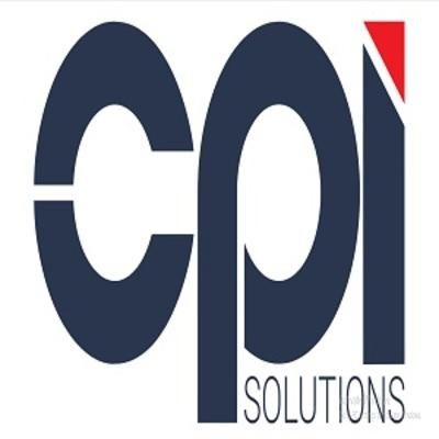 CPI Solutions in South Arroyo - Pasadena, CA 91105
