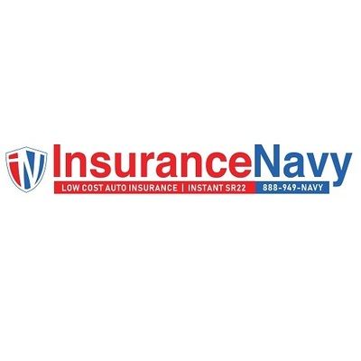 Insurance Navy Brokers in Loop - Chicago, IL 60623 Auto Insurance