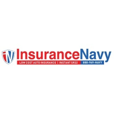 Insurance Navy Brokers in Belmont Cragin - Chicago, IL 60634