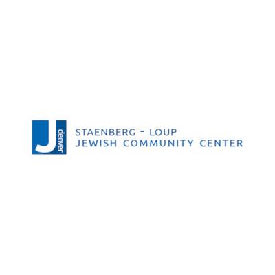 Staenberg-Loup Jewish Community Center in Southeastern Denver - Denver, CO Community Centers