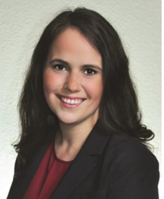 Laura Ashley - State Farm Insurance Agent in Kilbourn Town - Milwaukee, WI 53210 Auto Insurance