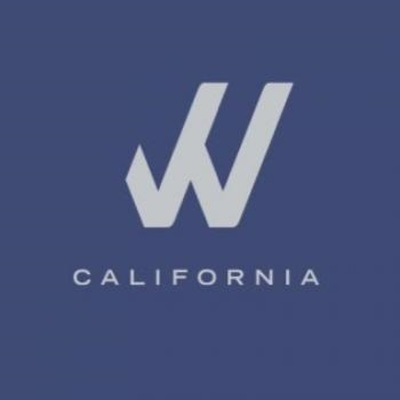 Willy California in Sawtelle - Los Angeles, CA 90025