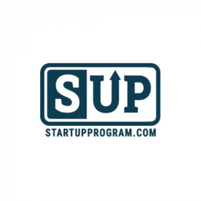 Startup Program in Mid City West - Los Angeles, CA 90049 General Business Consulting Services