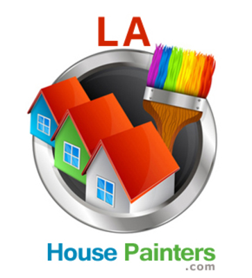 LA House Painters in Westwood - Los Angeles, CA 90024 Painting Contractors