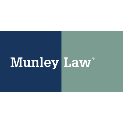 Munley Law in Central Business District - Pittsburgh, PA 15219 Personal Injury Attorneys
