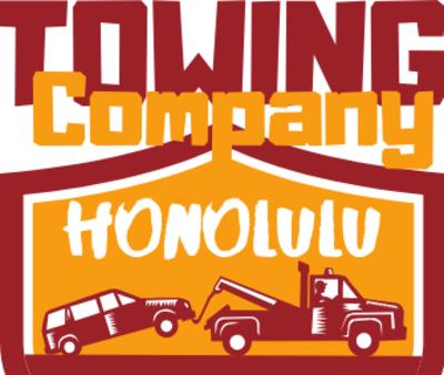 Towing Company Honolulu in Waikiki - Honolulu, HI 96815