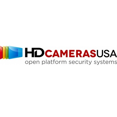 HD Cameras USA - Orlando Security Camera Installation Company in South Orange - Orlando, FL 32806 Home Security Services