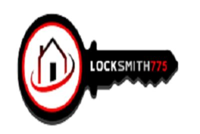 Locksmith Reno 775 in Reno, NV 89521 Locksmiths Automotive & Residential