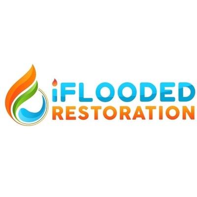 iFlooded Restoration in Mineola, NY Fire & Water Damage Restoration