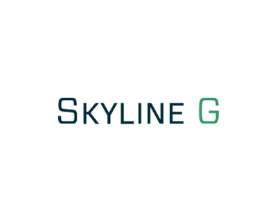 Skyline G - Executive Coaching & Leadership Development in Atwater Village - Los Angeles, CA 90039