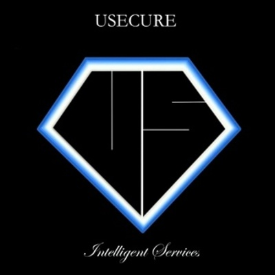 USECURE INTELLIGENT SERVICES in Gravesend-Sheepshead Bay - BROOKLYN, NY 11229